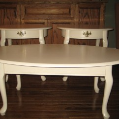Recover Dining Room Chairs Wedding Chair Hire Algarve Graciouspursuits   Hand Painted Furniture
