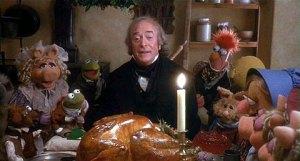 scrooge-dinner