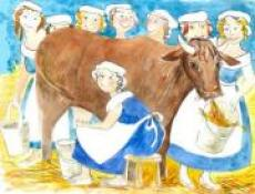tt_28306_eight-maids-a-milking