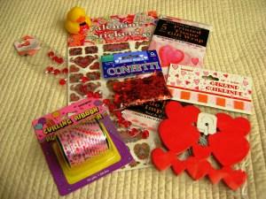 valentine-giveaway-002