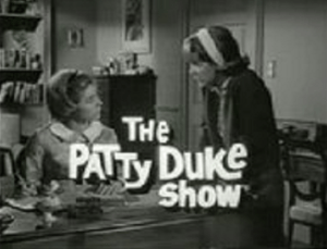 patty-duke-show-2