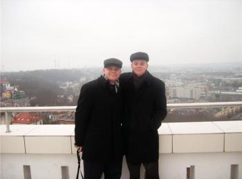 with-elder-vehawn