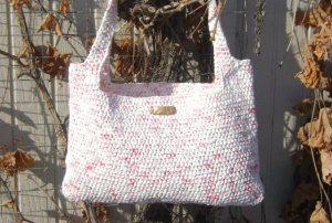 copy-of-purses-026