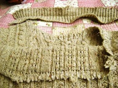 sweater-012