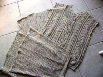 sweater-016
