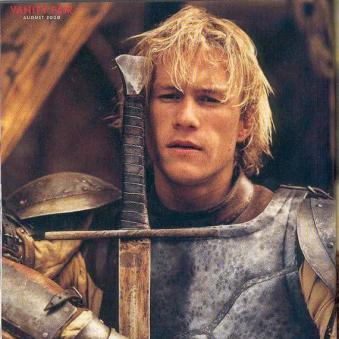 heath_knights_tale