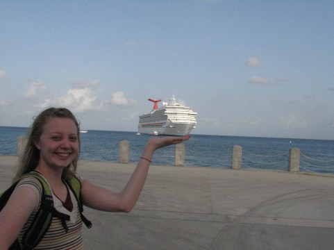 Lyndi's Cruise Pictures (58)