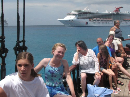 Lyndi's Cruise Pictures (131)