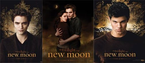 new_moon_posters