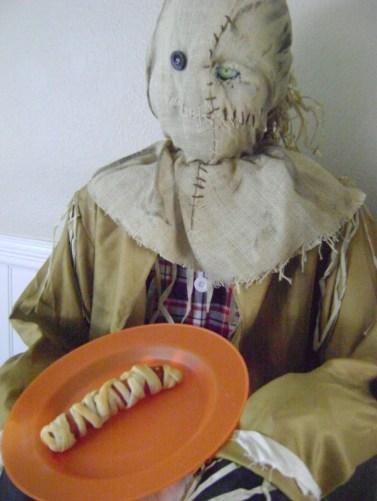A mummy dog 022