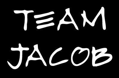 team-jacob1