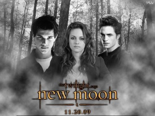 New-Moon-new-moon-7066948-1024-768