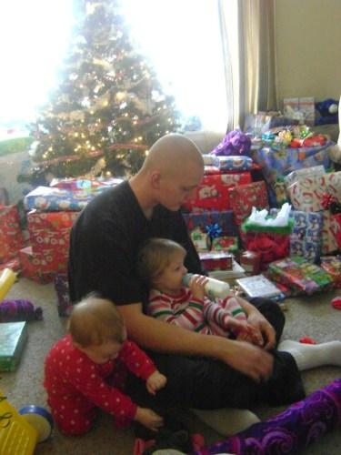 Christmas 163