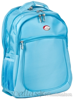 Rolling Laptop case. Wheeled Computer bags, computer backpacks, Laptop Briefcase