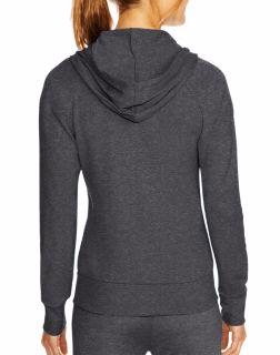 Sweatshirt for ladies, Women's active wear, women's fleece jacket, hoodies for ladies, Zip up hoodie