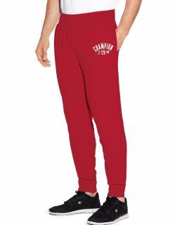 Men's sweatshirt pullover, jogger sweatpants, men' long sleeve sweatshirt