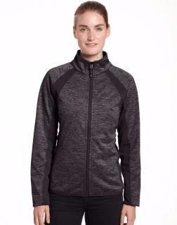 Women's active wear, Winter jackets for ladies, Women's active wear, women's fleece jacket, hoodies for ladies, Zip up hoodie