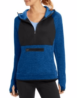 Women's active wear, vest, ladies fleece top and bottom, fleece pant for plus size women, Women's active wear, women's fleece pant, long sleeve fleece T-shirt
