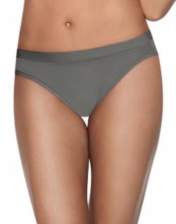 Comfortable Bikini women's Panties