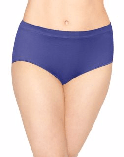 women's nylon boy's brief panties
