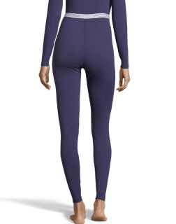 Ladies thermal base layer pant