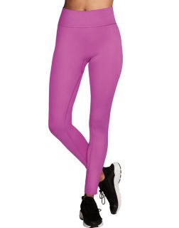 Base layer thermal legging