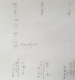 Grades 7 \u0026 8/ Middle School Math - Page 26 of 73 - [ 4032 x 3024 Pixel ]