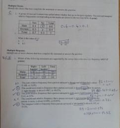 Algebra 1   8th Grade GPIS [ 4128 x 3088 Pixel ]