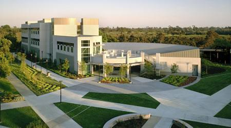 Mesa College  Grade Potential  San Diego