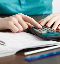 Science Homework Help For 8th Grade! Alabama 8th Grade Recruit 8th Grade  Digest of Education Statistics [ 3166 x 4749 Pixel ]