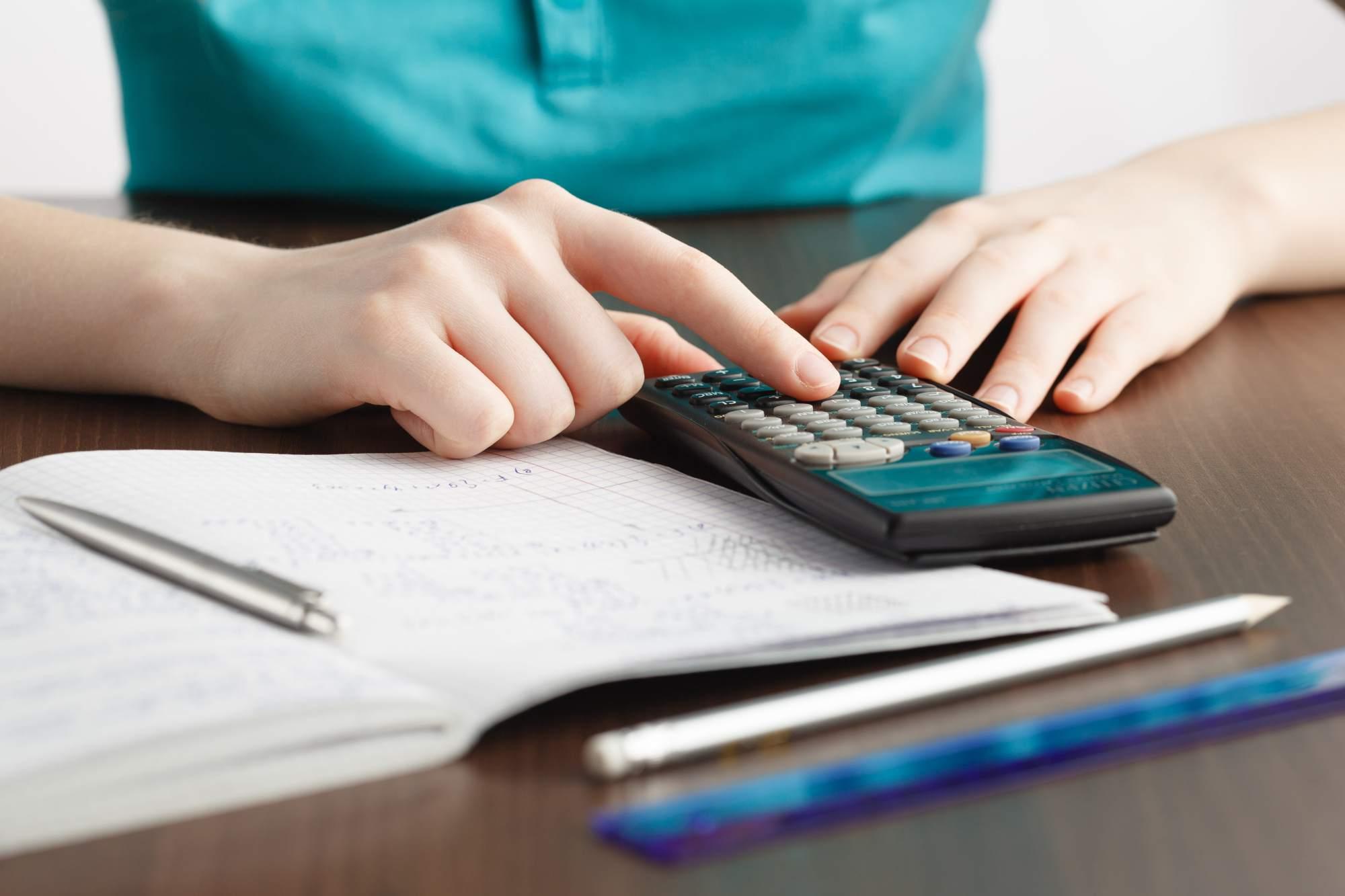 hight resolution of Science Homework Help For 8th Grade! Alabama 8th Grade Recruit 8th Grade  Digest of Education Statistics