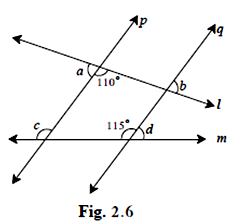 Maharashtra State Board 9th Std Maths (Part II) Chapter 2