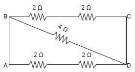 If the bulbs were connected in parallel, what would be the