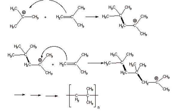 is a polymer having monomer units
