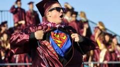 Roba absolvire GradFest