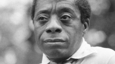 Photo of The NYPL's Fantastic Reading List on Black America