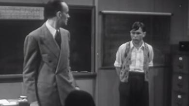 Photo of Teach Like a Champion, 1950s Version