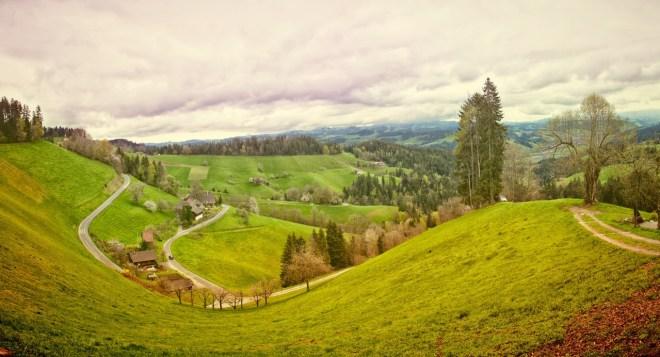 streets-landscape-mountains-nature