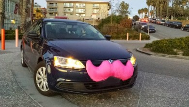 Photo of What Schools Can Learn from Lyft