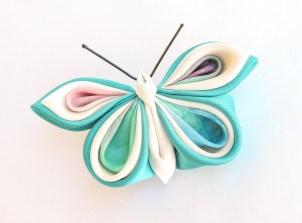 fluture-bleu-color-1