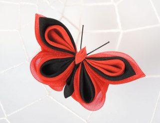 fluture-rosu-negru-1