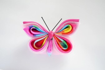fluturi-6