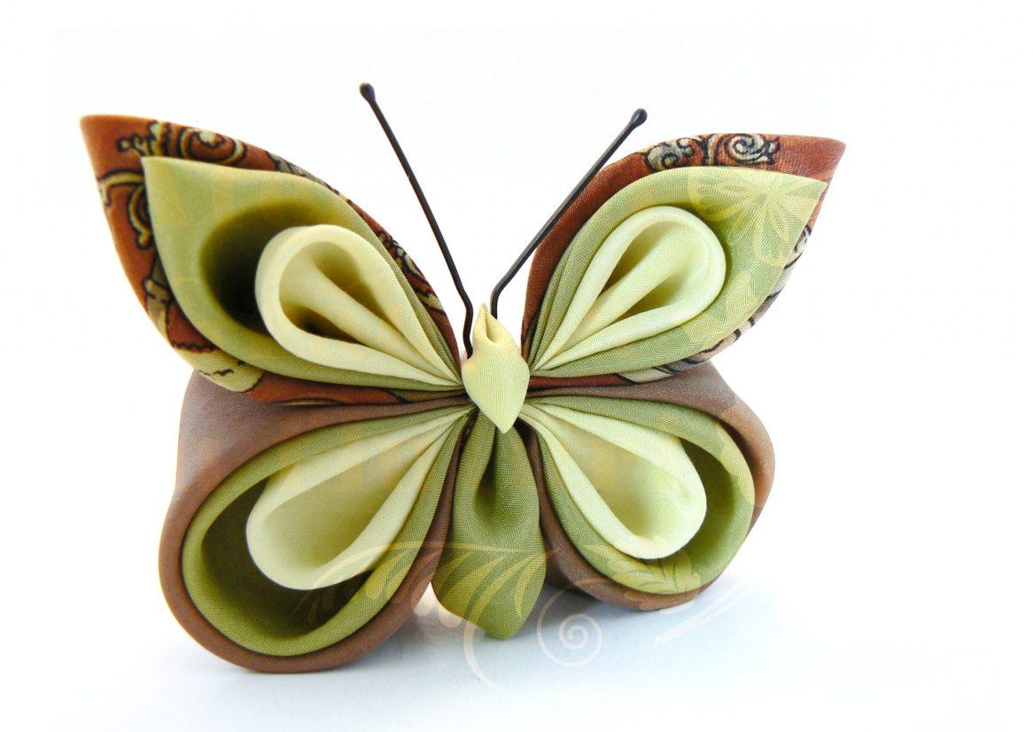 fluture-galben-verde-logo