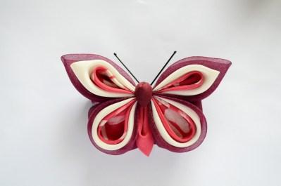 fluture-visiniu