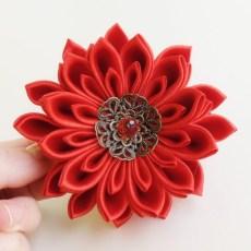 cropped-crizantema-rosie.jpg