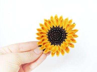 floarea soarelui 4