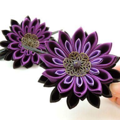 crizantema-mare-din-satin-30