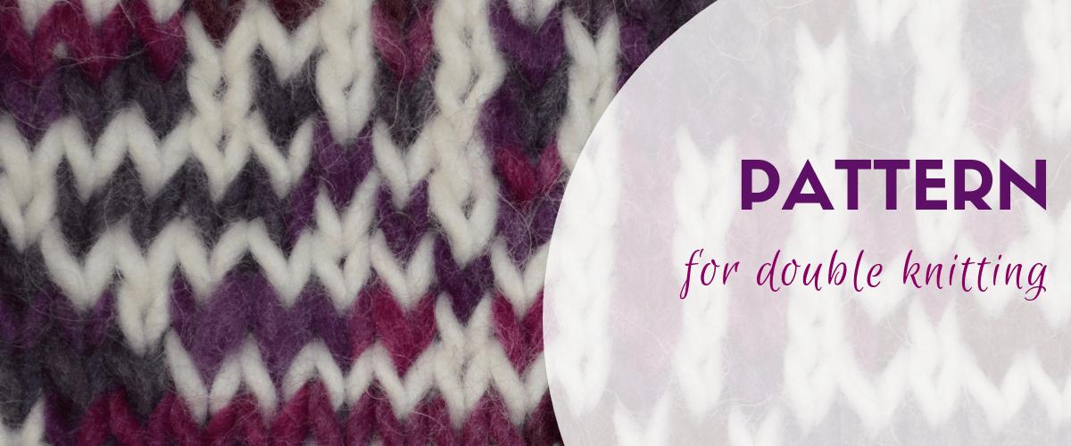 knitting pattern 1 featured image