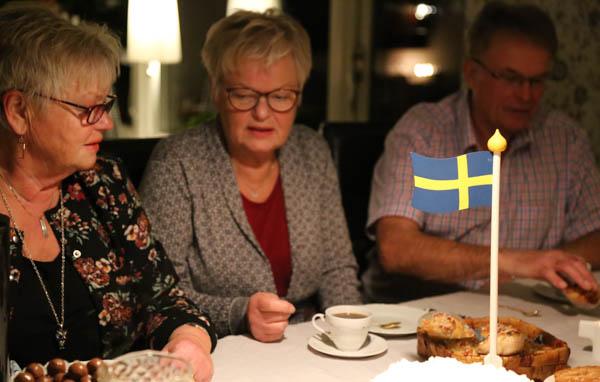 Födelsedagsfika - gradinskan.se