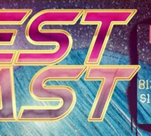Best 4 Last Triple Album Release and Interview